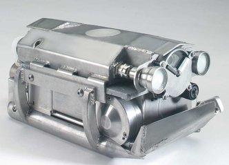 Видеокамера KEG